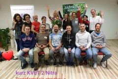 KVET 2 Nitra